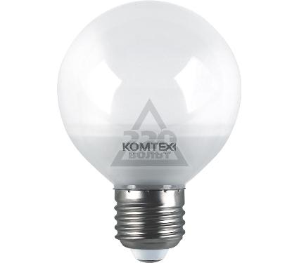 Лампа светодиодная КОМТЕХ СДЛ-Ш70-8-220-827-270-Е27