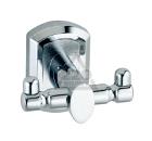 Крючок для полотенец в ванную WASSERKRAFT Oder K-3023D