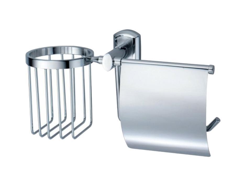 Держатель для туалетной бумаги Wasserkraft Oder k-3059 держатель для туалетной бумаги wasserkraft rhein k 6296