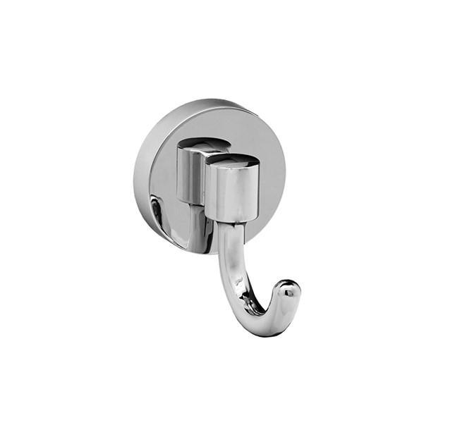 Крючок для полотенец в ванную Wasserkraft Rhein k-6223
