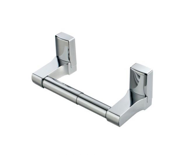 Держатель для туалетной бумаги Wasserkraft Leine k-5022 мыльница wasserkraft k 5069white leine