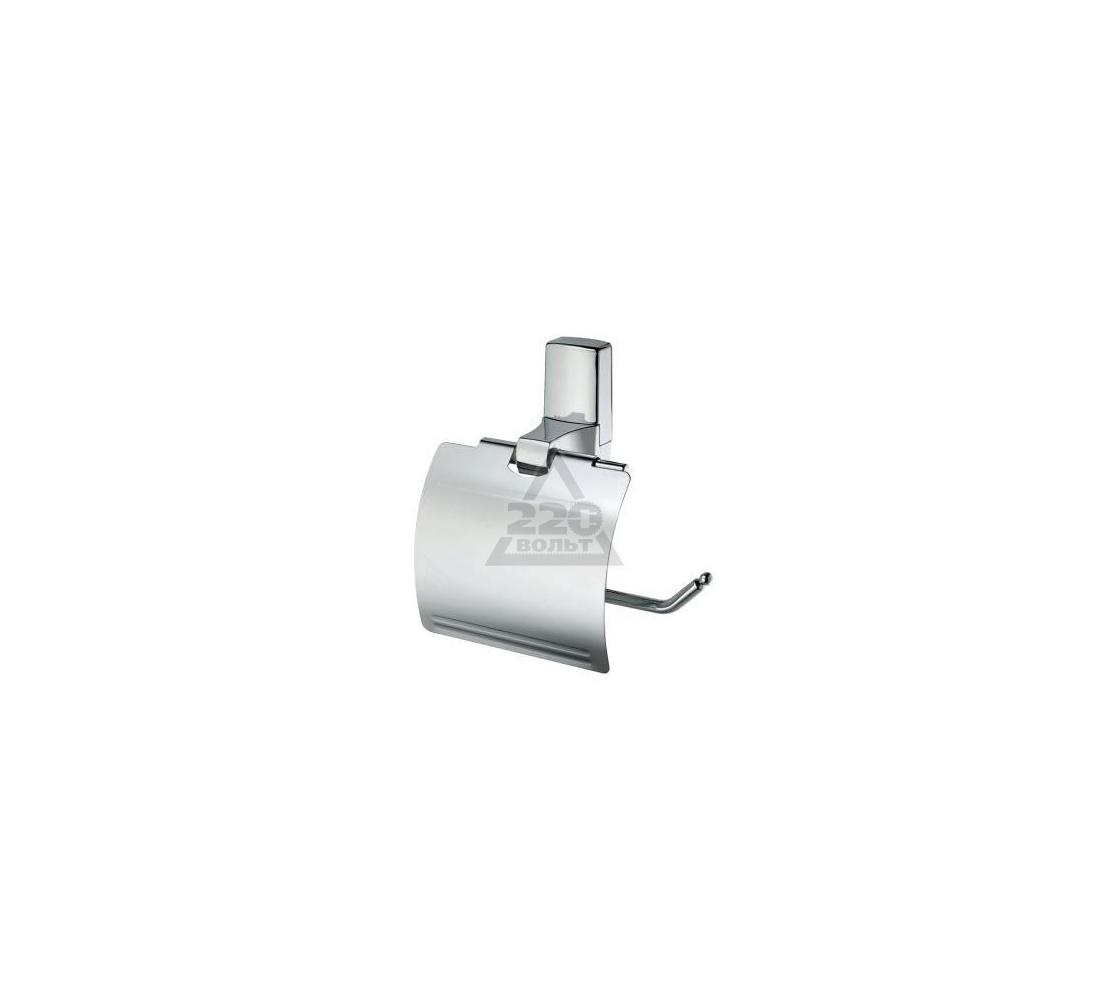 Держатель для туалетной бумаги WASSERKRAFT Leine K-5025