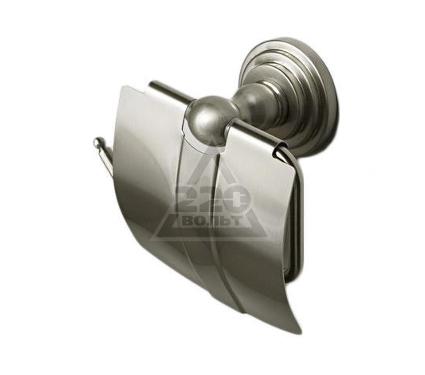 Купить Держатель для туалетной бумаги WASSERKRAFT Ammer K-7025, держатели для ванной комнаты