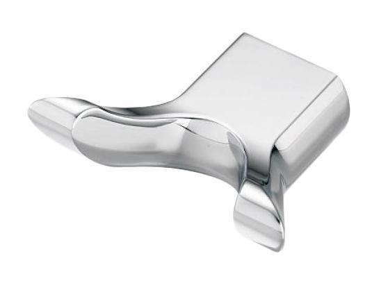 Купить Крючок для полотенец в ванную Wasserkraft Berkel k-6823