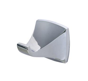Крючок для полотенец в ванную Wasserkraft Wern k-2523