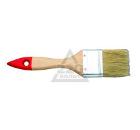 Кисть флейцевая COLOR EXPERT 81269912