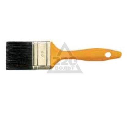 Кисть флейцевая COLOR EXPERT 81347002