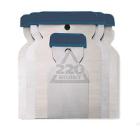 Набор малярный COLOR EXPERT 91000202