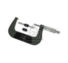 Микрометр LEGIONER 34480-100