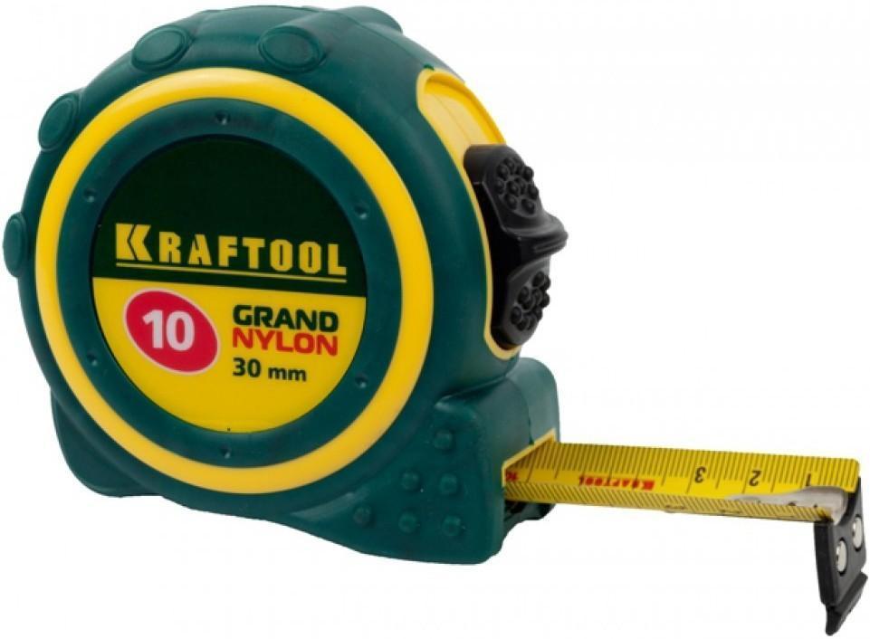 Купить Рулетка Kraftool 3412-10_z01