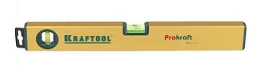 Уровень Kraftool 34710-060 уровень kraftool 34722 060