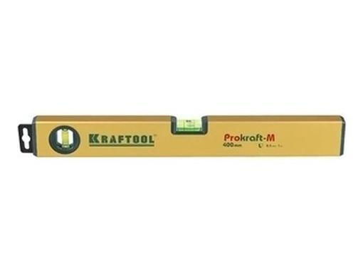 Уровень KRAFTOOL 34712-040