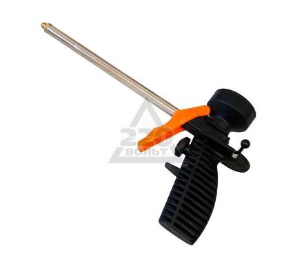 Пистолет для монтажной пены SANTOOL 010508