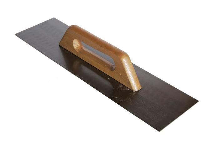 Гладилка Santool 020104-480-130 цена и фото
