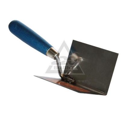 Мастерок SANTOOL 020319-002-110