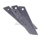 Нож строительный SANTOOL 020550-100-018