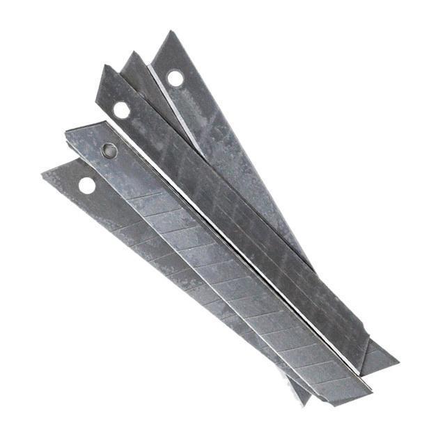 Лезвие для ножа Santool 020508-001-009