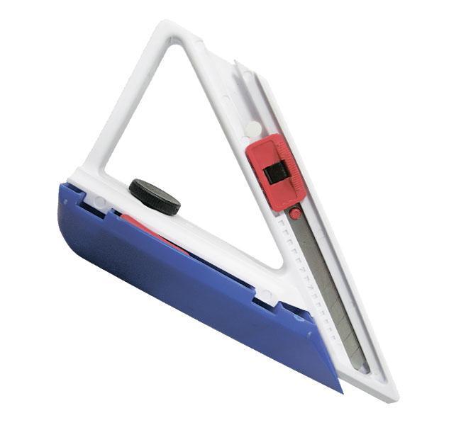 Нож строительный Santool 020517-001-018 santool 030102 018