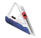 Нож строительный SANTOOL 020517-001-018
