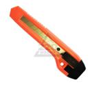 Нож SANTOOL 020502