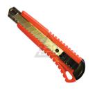 Нож SANTOOL 020503