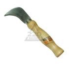 Нож строительный SANTOOL 020514-002