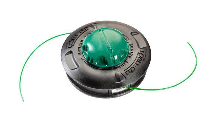 Режущая головка для кос Efco 63129003 головка для дисковода красноярск