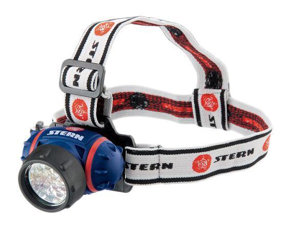 Фонарь Stern 90563 фонарь stern 90565