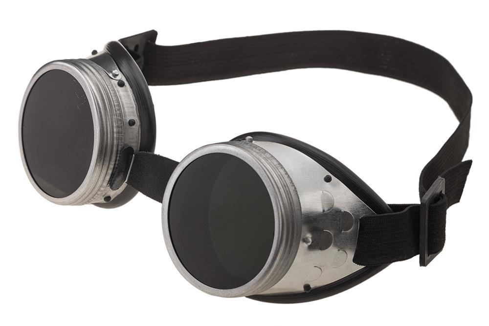 Очки защитные РУССКИЙ ИНСТРУМЕНТ 89145 очки защитные русский инструмент 89145