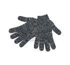 Перчатки утепленные РУССКИЙ ИНСТРУМЕНТ 67721