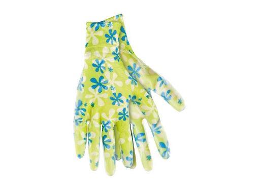 Перчатки садовые PALISAD 67742