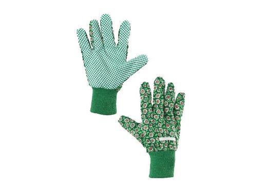 Перчатки садовые PALISAD 67762