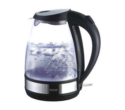 Чайник MARTA MT-1050
