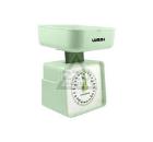 Весы кухонные LUMME LU-1322