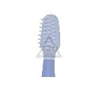 Насадка для зубной щетки MARTA MT-2604