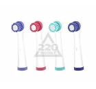 Насадка для зубной щетки MARTA MT-2671