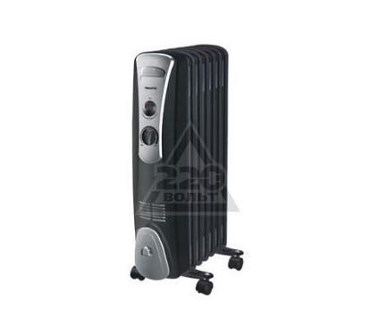 Радиатор MARTA MT-2411