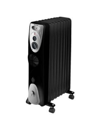 Радиатор Marta Mt-2420