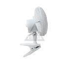 Вентилятор HOME ELEMENT HE-FN1200 бел/зел