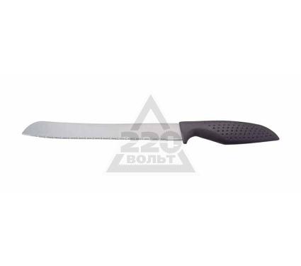 Нож MARTA MT-2863