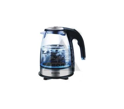 Чайник MARTA MT-1038