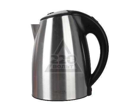 Чайник HOME ELEMENT HE-KT106