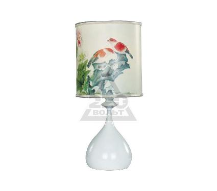 Лампа настольная BLITZ 1995-51