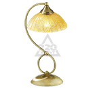 Лампа настольная BLITZ 3588-51