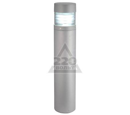 Светильник уличный BLITZ 7104-61