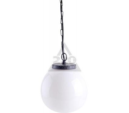 Светильник уличный BLITZ 2610-31