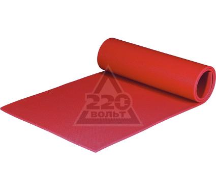 Коврик для фитнеса РЕСУРС red003