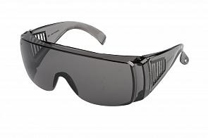 Очки защитные Amparo 210308 аксессуар очки защитные truper t 10813
