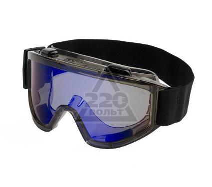Очки защитные AMPARO 222361