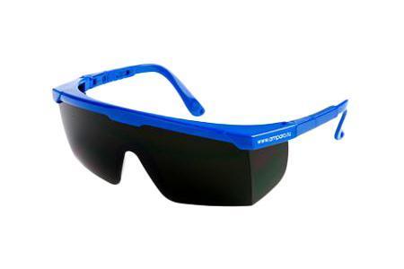 Очки защитные Amparo 212425